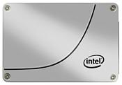 IBM 00AJ000