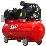 ECO AE 2000-55HD
