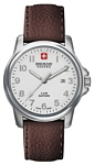 Swiss Military by Hanowa 06-4231.04.001