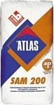 Atlas SAM 200