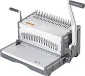 Office-Kit B2130