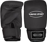 Vimpex Sport 1403
