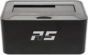 HighPoint RocketStor 5411A
