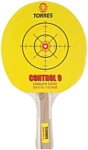 TORRES Control 9