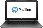 HP Pavilion 15-ab006ur (N0K30EA)