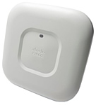 Cisco AIR-AP1702I