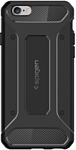 Spigen Rugged Armor для iPhone 6S