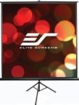 Elite Screens Tripod 160x163 (T85UWS1)