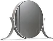 Belux Версаль Шкаф с зеркалом (ВШ140)