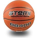 Atemi BB400 (7 размер)