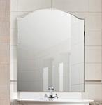 Belux Зеркало Орсе (В80)