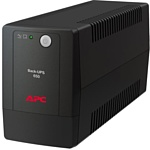 APC Back-650 (BX650LI-GR)