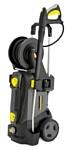 Karcher HD 5/15 CX Plus