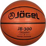 Jogel JB-300 №7