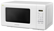 Daewoo Electronics KOR-661BW
