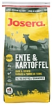Josera Ente & Kartoffel (15 кг)