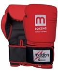 Motion Partner МР608