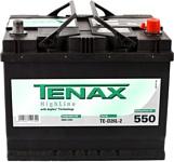 Tenax HighLine (68Ah) 568404055