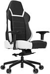 Vertagear PL6000 (черный/белый)