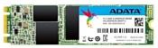 ADATA Ultimate SU800 M.2 2280 256GB