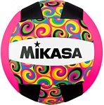 Mikasa GGVB-SWRL