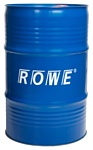 ROWE Hightec Multi Synt DPF SAE 5W-30 60л (20125-0600-03)