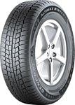 General Tire Altimax Winter 3 225/50 R17 98V