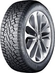 Continental IceContact 2 SUV 275/40 R20 106T