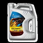 Gazpromneft Diesel Prioritet 15W-40 5л