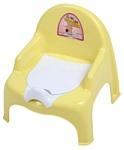 Dunya Plastik -кресло (11102)