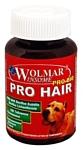 Wolmar Bio Pro Hair для собак
