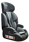 Pilot Comfort LD 01