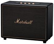 Marshall Woburn Multi-Room