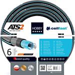 "Cellfast Hobby ATS2 (1/2"", 50 м) 16-201"