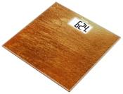 Beurer GS 203 Rust