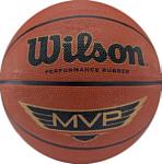 Wilson MVP (7 размер)