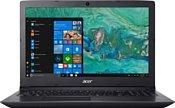 Acer Aspire 3 A315-41G-R210 (NX.GYBER.024)