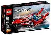 LEGO Technic 42089 Моторная лодка
