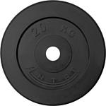 Antat 20 кг 26 мм