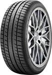 Kormoran Road Performance 205/45 R16 87W