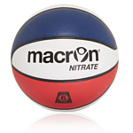 Macron Nitrate (6 размер)