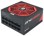 Chieftec GPU-850FC 850W