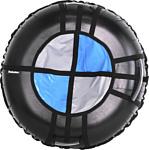 Hubster Sport Pro 100 см (бумер)