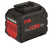 Bosch ProCORE 18V 12.0 Ah (-1-) (1600A016GU)