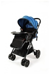 Coballe 908S-A (синий/черный)