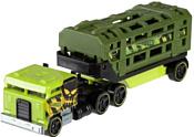 Hot Wheels Caged Cargo BFM73 BFM60