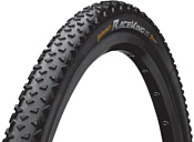 Continental Race King CX 35-622 700x35C (0150280)