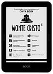 ONYX Monte Cristo 5