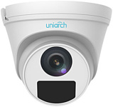 Uniarch IPC-T114-PF28