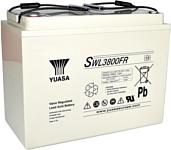 Yuasa SWL3800FR